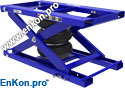 lsa20_enkon_air_scissor_lift_table