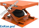 lsa21_enkon_air_scissor_lift_table