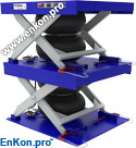 lsa22_enkon_air_scissor_lift_table