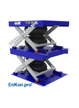 lsa22_01_enkon_air_scissor_lift_table