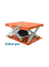 lsa23_01_enkon_air_scissor_lift_table