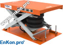 lsa24_enkon_air_scissor_lift_table
