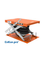 lsa24_01_enkon_air_scissor_lift_table