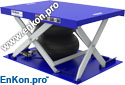 lsa25_enkon_air_scissor_lift_table