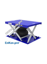 lsa25_01_enkon_air_scissor_lift_table