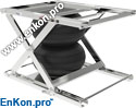 lsa26_enkon_air_scissor_lift_table