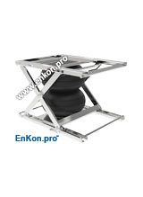 lsa26_01_enkon_air_scissor_lift_table