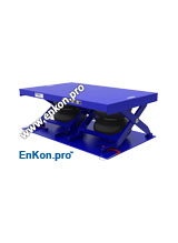lsa27_01_enkon_air_scissor_lift_table