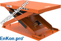 lsa28_enkon_air_scissor_lift_table