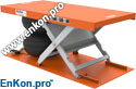 lsa29_enkon_air_scissor_lift_table