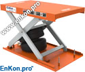 lsa30_enkon_air_scissor_lift_table