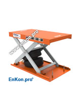 lsa30_01_enkon_air_scissor_lift_table
