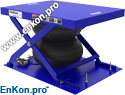 lsa31_enkon_air_scissor_lift_table
