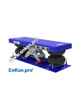lsa33_01_enkon_air_scissor_lift_table