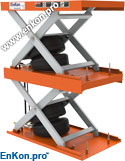 lsa34_enkon_air_scissor_lift_table