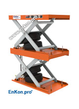 lsa34_01_enkon_air_scissor_lift_table