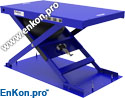 lsa35_enkon_air_scissor_lift_table