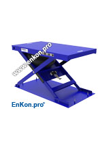 lsa35_01_enkon_air_scissor_lift_table