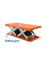 lsa36_01_enkon_air_scissor_lift_table