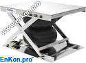 lsa39_enkon_air_scissor_lift_table