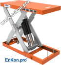 lsh01b_enkon_hydraulic_scissor_lift_table