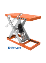 lsh01b_01_enkon_hydraulic_scissor_lift_table