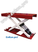 lsh04_02_enkon_hydraulic_low_profile_scissor_lift_table