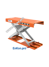 lsh04a_01_enkon_hydraulic_scissor_lift_table