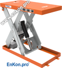lsh05b_enkon_hydraulic_scissor_lift_table
