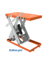 lsh05b_01_enkon_hydraulic_scissor_lift_table