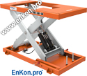 lsh07c_enkon_hydraulic_scissor_lift_table