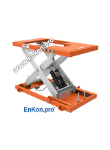 lsh07c_01_enkon_hydraulic_scissor_lift_table