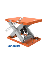 lsh08a_01_enkon_hydraulic_scissor_lift_table