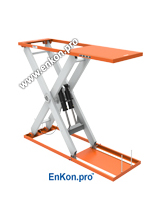 lsh09d_01_enkon_hydraulic_scissor_lift_table