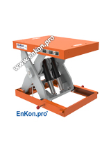 lsh16a_01_enkon_hydraulic_scissor_lift_table
