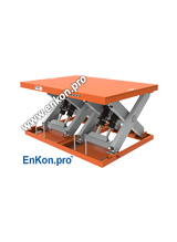 lsh19a_01_enkon_hydraulic_scissor_lift_table
