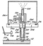images/patent_4793369_herkules_spray_gun_and_associate_parts_washer_and_recycler_27.JPG