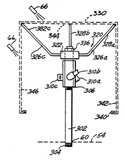 images/patent_4960142_herkules_paint_cleaning_apparatus_27.JPG