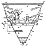 images/patent_5485860_herkules_spray_gun_and_associate_parts_washer_and_recycler_27.JPG