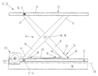 images/patent_8662477_herkules_belt_driven_transportation_system_27.JPG