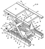 images/patent_8714524_herkules_belt_driven_transportation_system_27.JPG