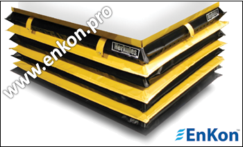 enkon-lift-system-saftey-skirting