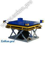 v0138_01_enkon_air_scissor_lift_and_rotate_with_safety_bellows_skirting