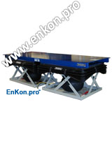 v0166_01_enkon_adjustable_height_worker_platform_lift