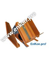 v0195_02_enkon_pneumatic_ergonomic_cart_tilt_table