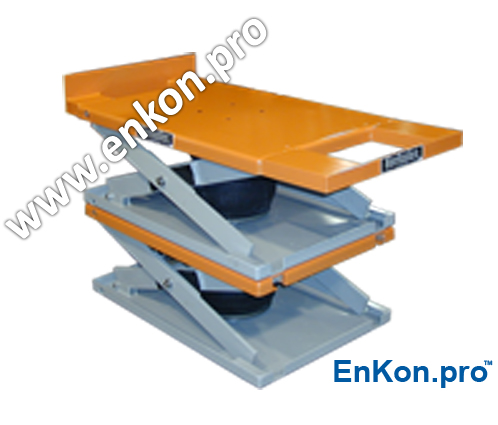 v0215_03_enkon_cart_air_scissor_lift_table