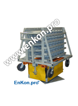 v0233_04_enkon_ergonomic_scissor_lift_&_rotate_equipment