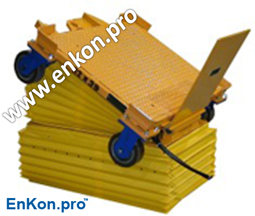 v0279_09_enkon_air_scissor_lift_&_tilt_material_handling_cart_table