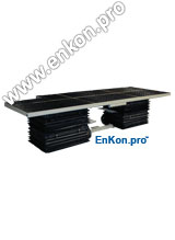v0297_02_enkon_adjustable_height_worker_platform_lift
