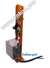 v0336_enkon_scissor_lift_table_controller